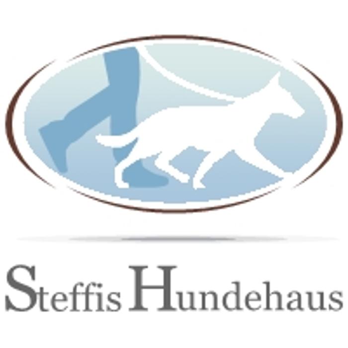 Bild zu Steffis Hundehaus in Westerhorn