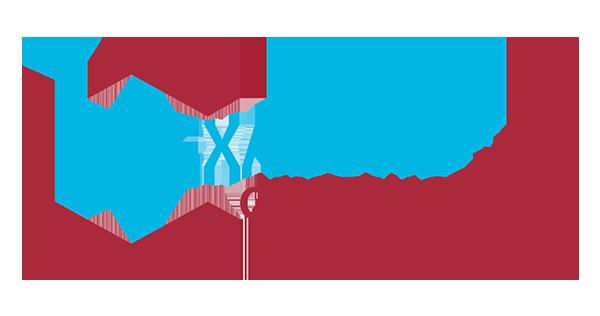 Hexagone Constructions