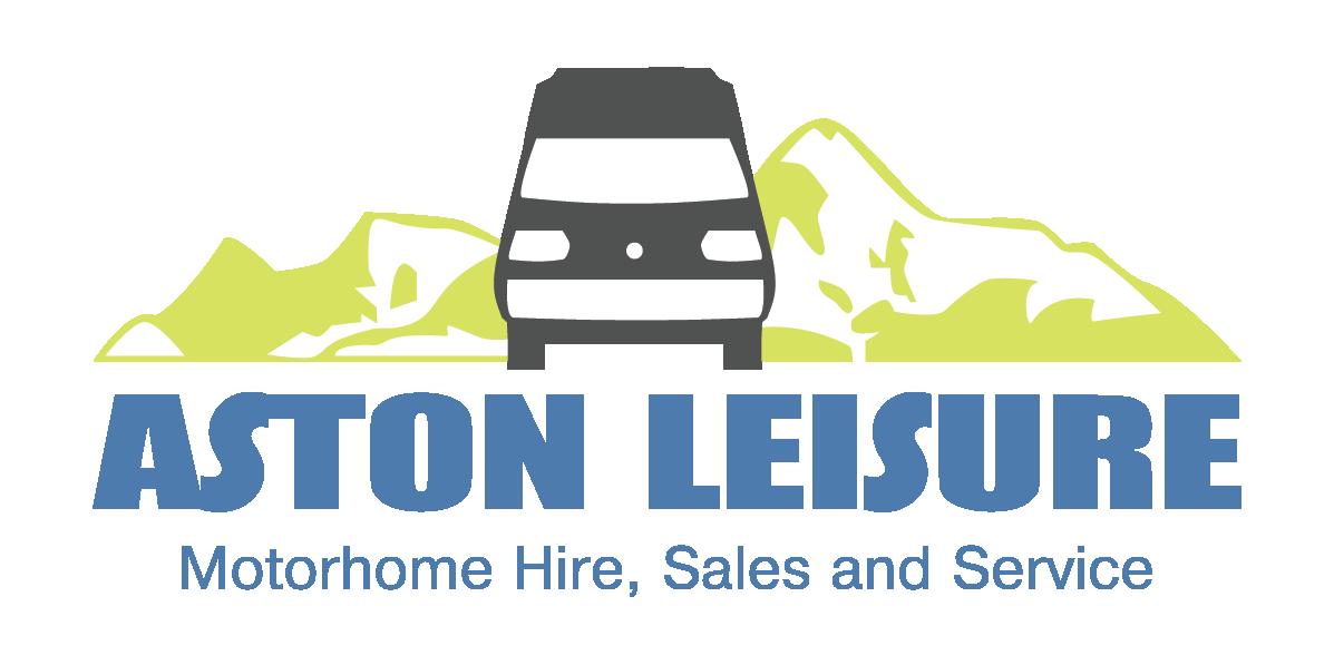 Aston Leisure Ltd