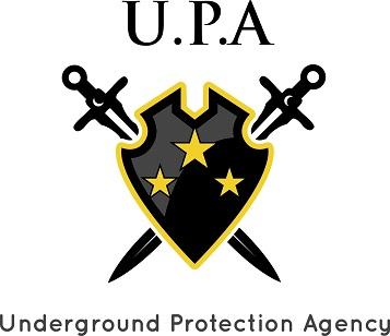 Underground Protection Agency