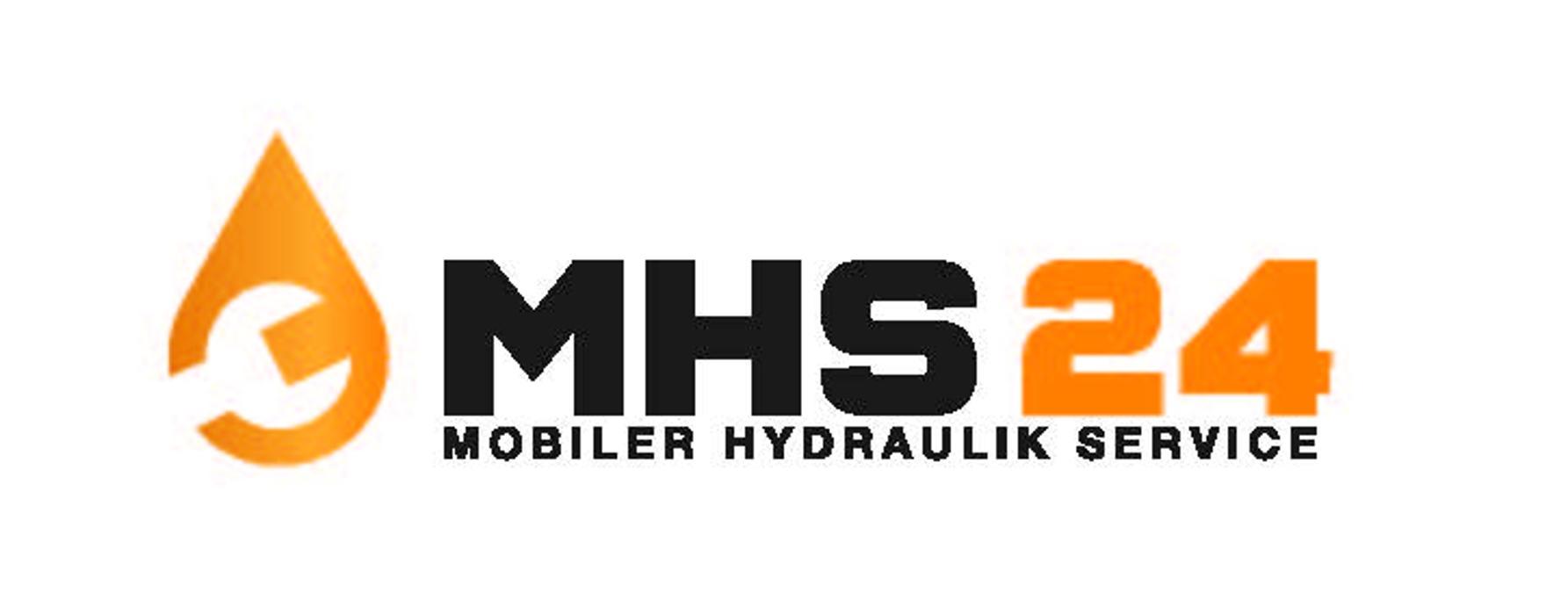 Bild zu MHS 24 in Besigheim