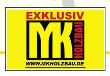 MK - Holzbau Inh. Mike Klein Langenhagen