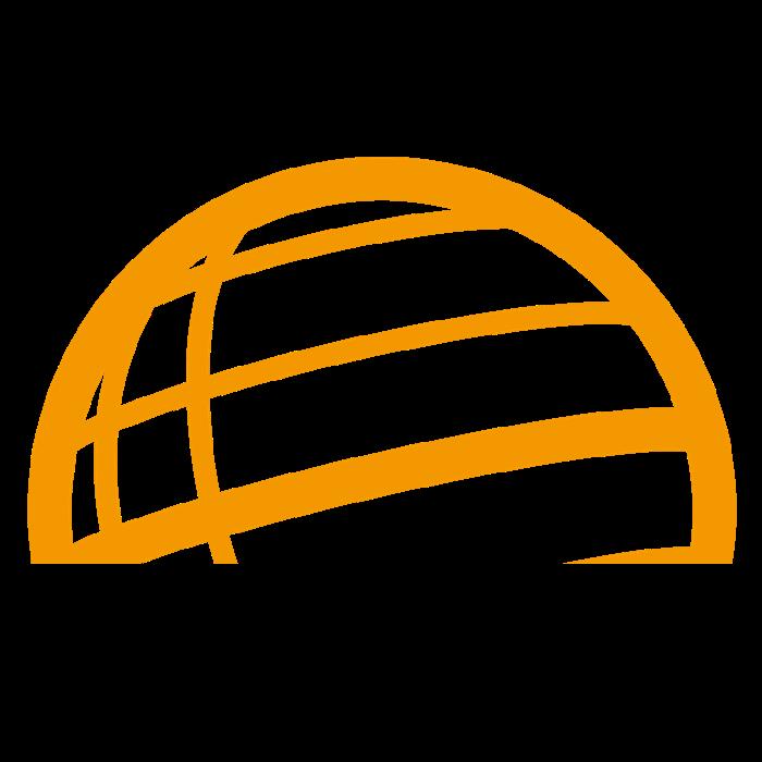 RECOTRAIN GmbH