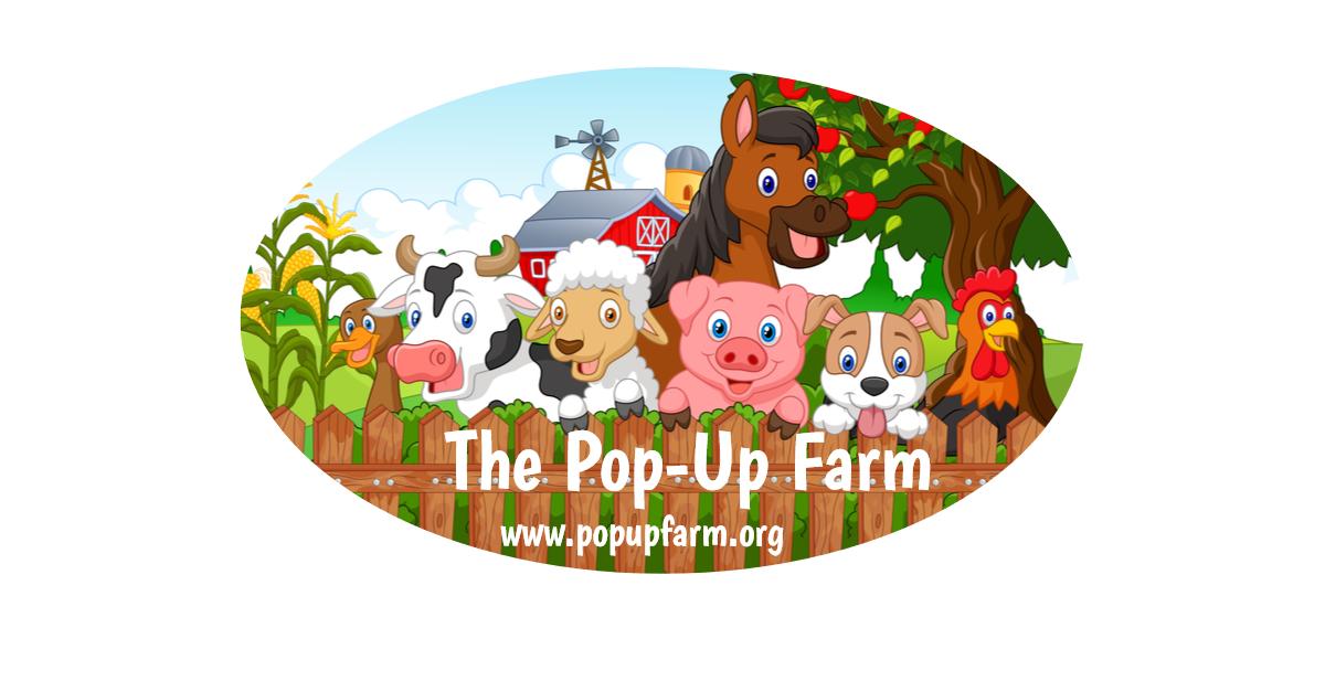 Popup Farm