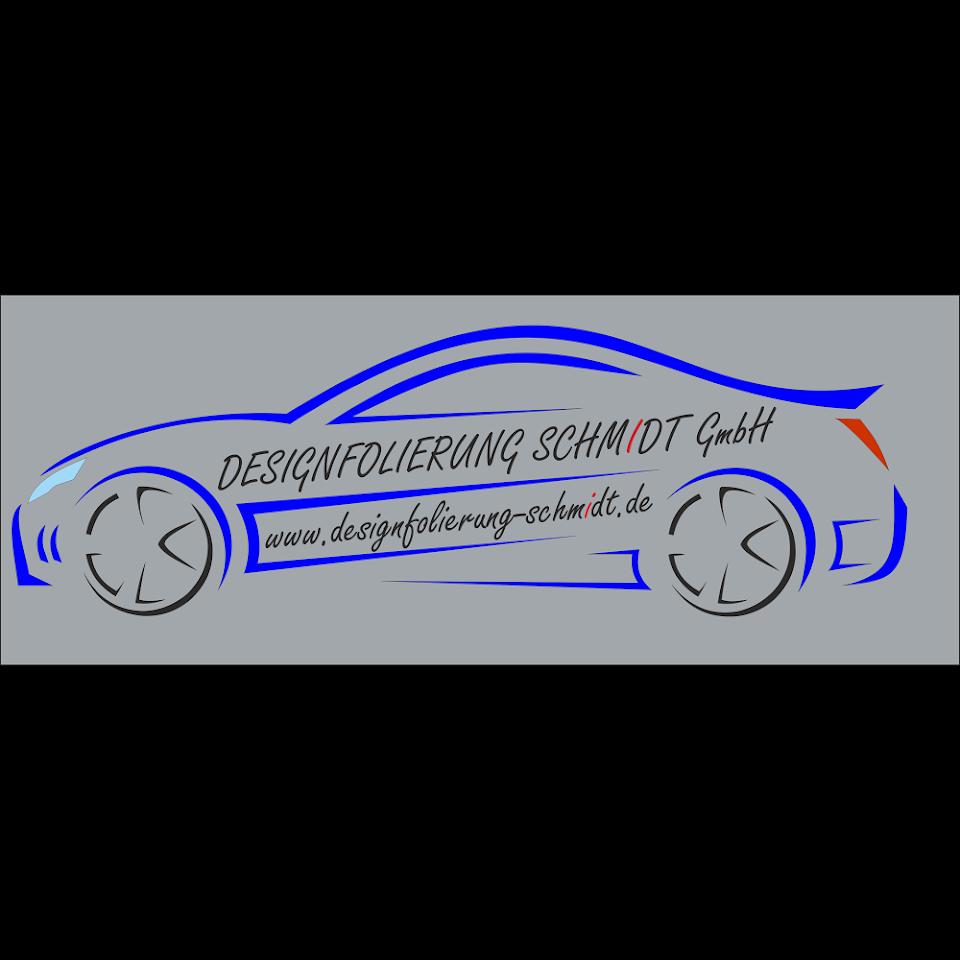 Designfolierung-Schmidt GmbH
