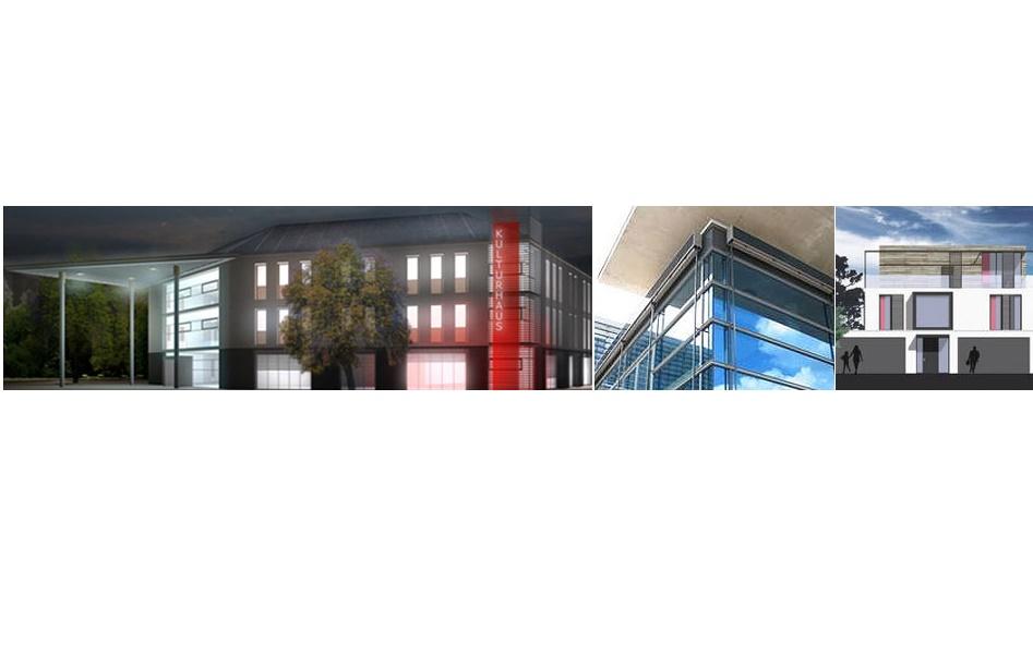 s n p Architekten u. Ingenieure GmbH