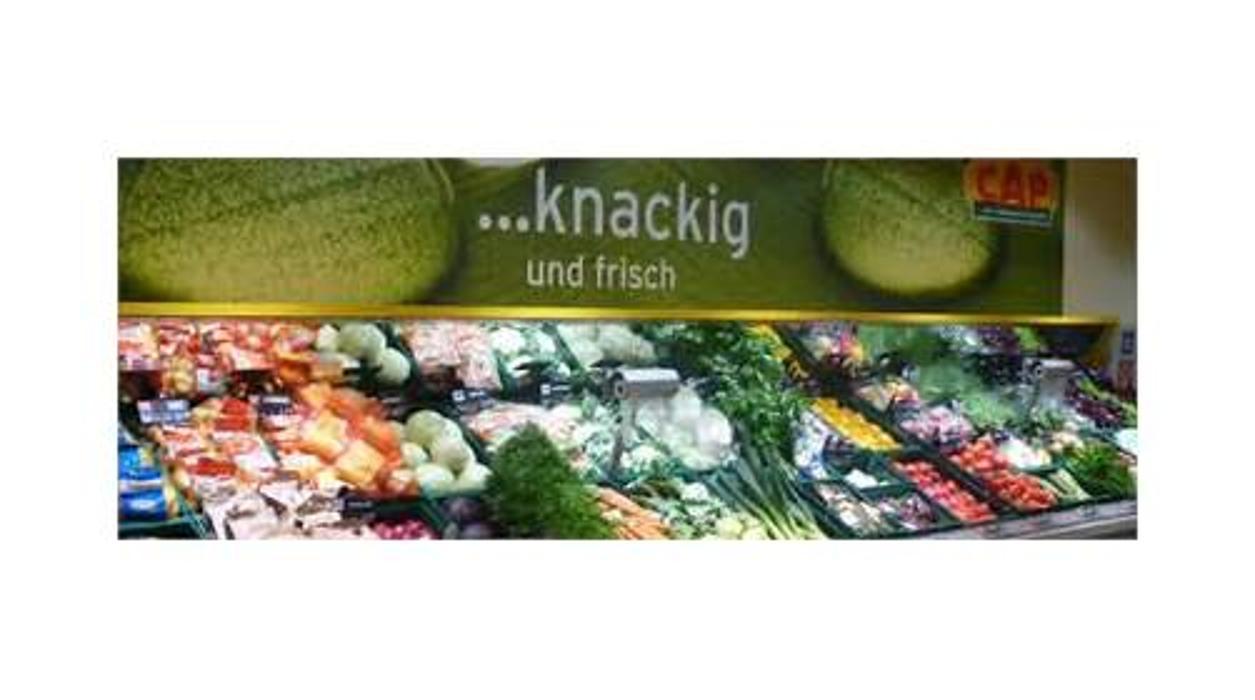 CAP-Markt Karlsruhe-Durlach