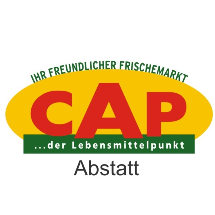 Bild zu CAP-Markt Abstatt in Abstatt