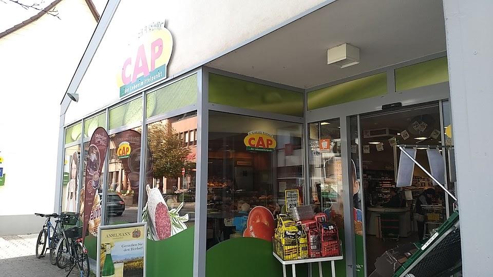 CAP-Markt Herxheim