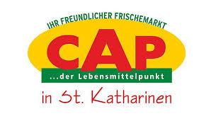 CAP-Markt St. Katharinen