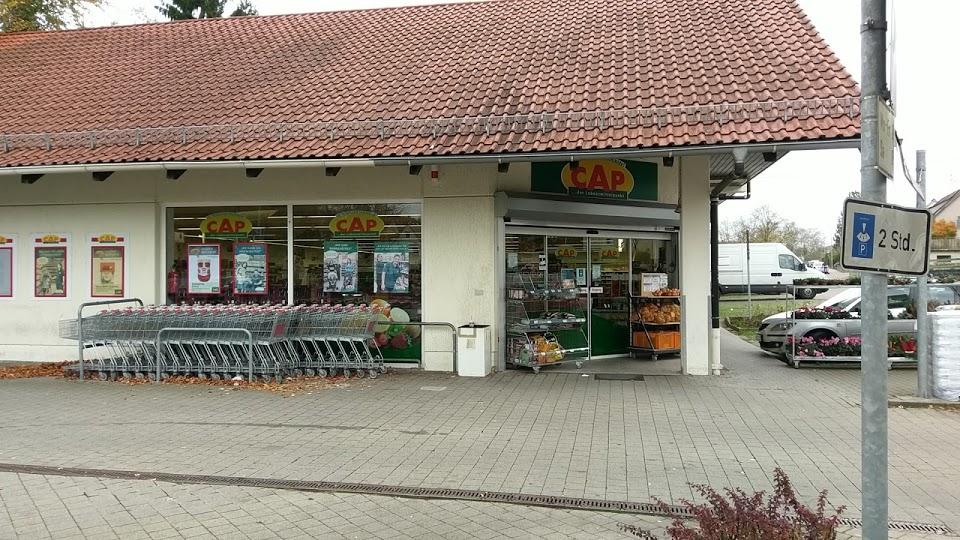 CAP-Markt Sersheim