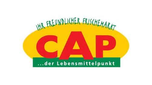 CAP-Markt Stuttgart-Landhausstraße