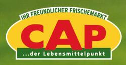 CAP-Markt Neckarwestheim