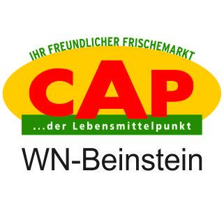CAP-Markt Waiblingen-Beinstein