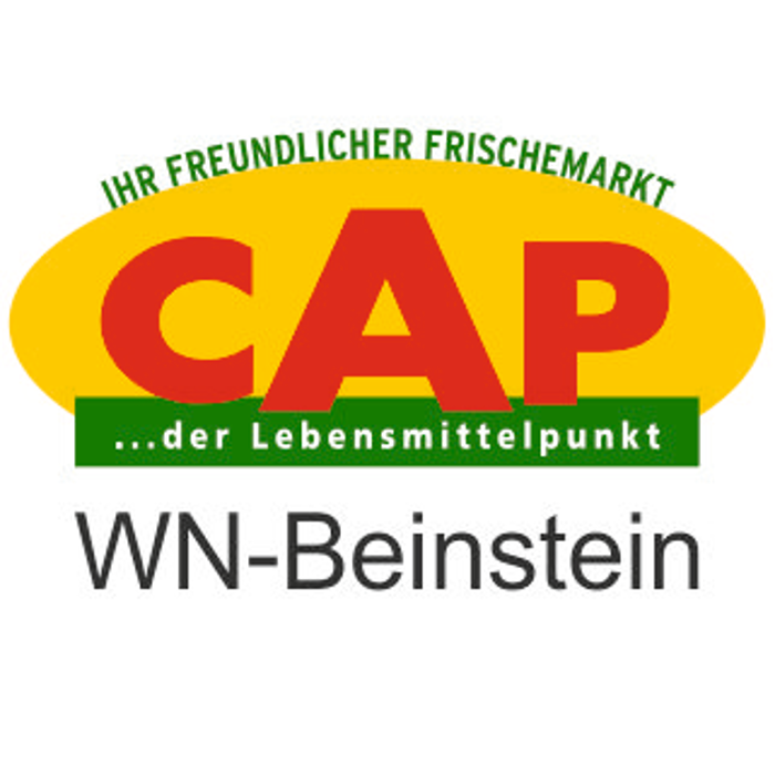 Bild zu CAP-Markt Waiblingen-Beinstein in Waiblingen