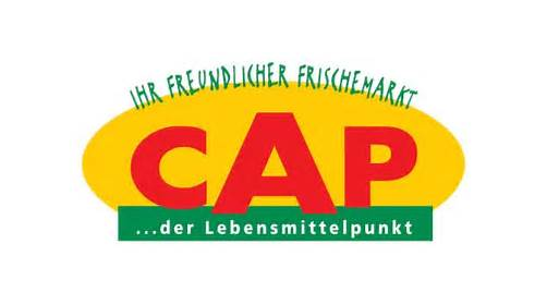 CAP-Markt Sonneberg