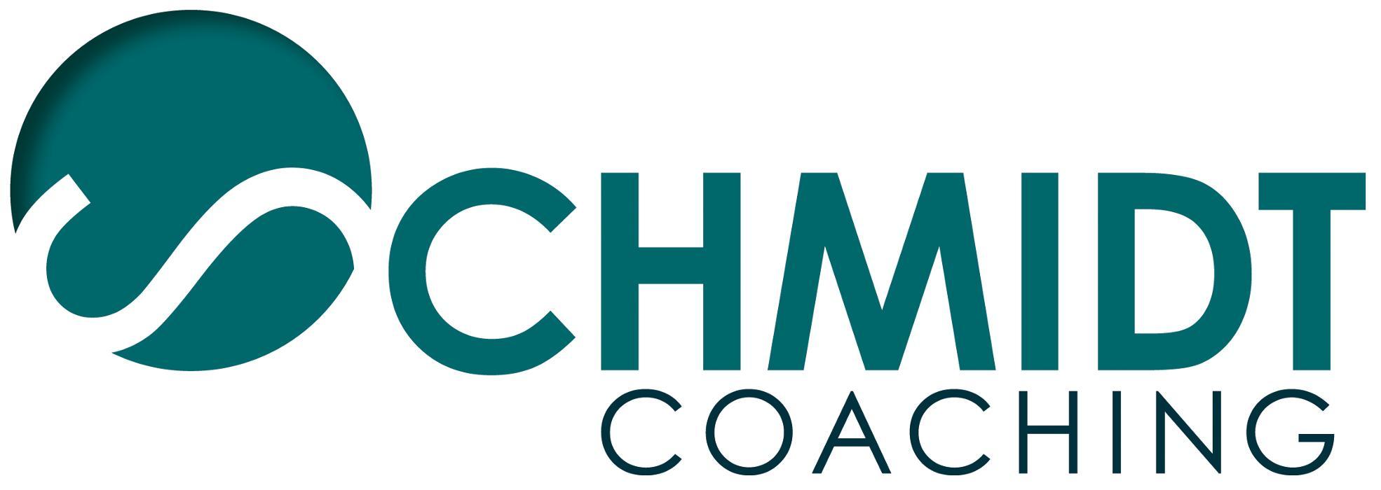 Bild zu Schmidt Coaching in Tuttlingen