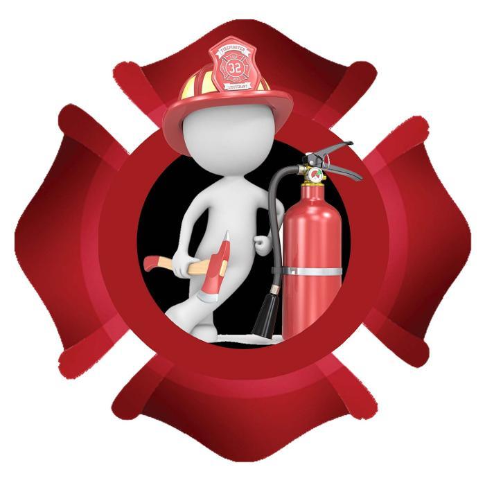 Bild zu Brandschutzakademie-Braker in Hamburg