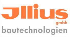 Illius GmbH