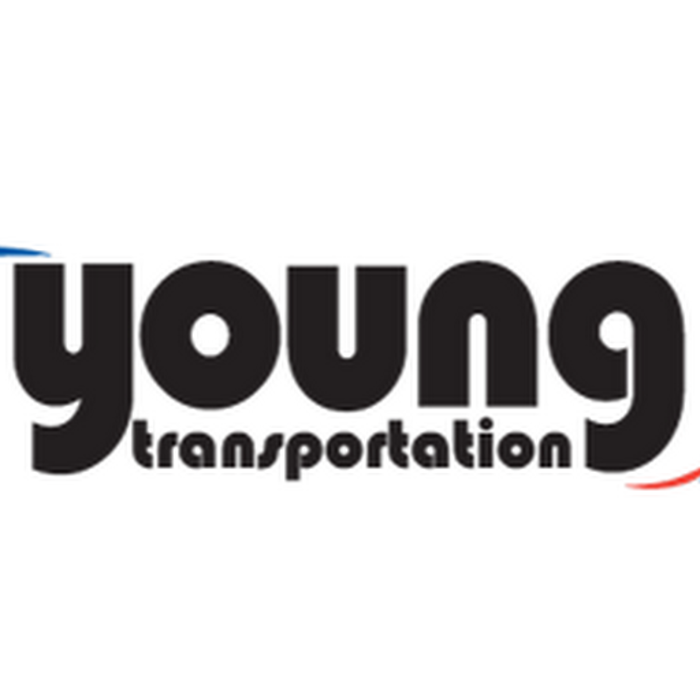 Young Transportation & Tours - Asheville, NC