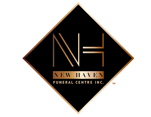 New Haven Funeral Centre Inc.