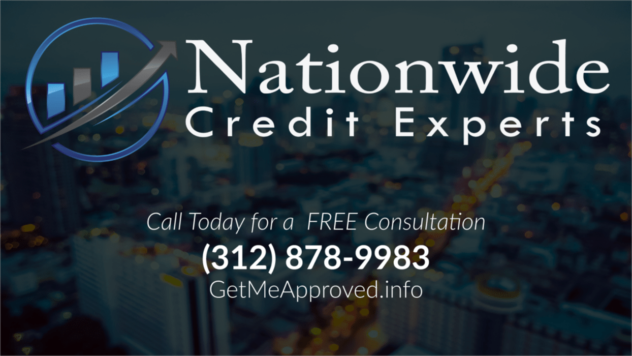 Nationwide Credit Experts - Chicago, IL
