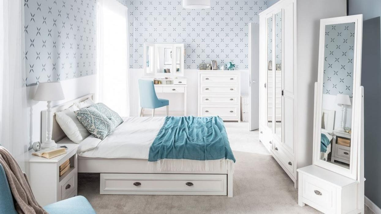 m belcenter chemnitz chemnitz schulstra e 38 ffnungszeiten angebote. Black Bedroom Furniture Sets. Home Design Ideas