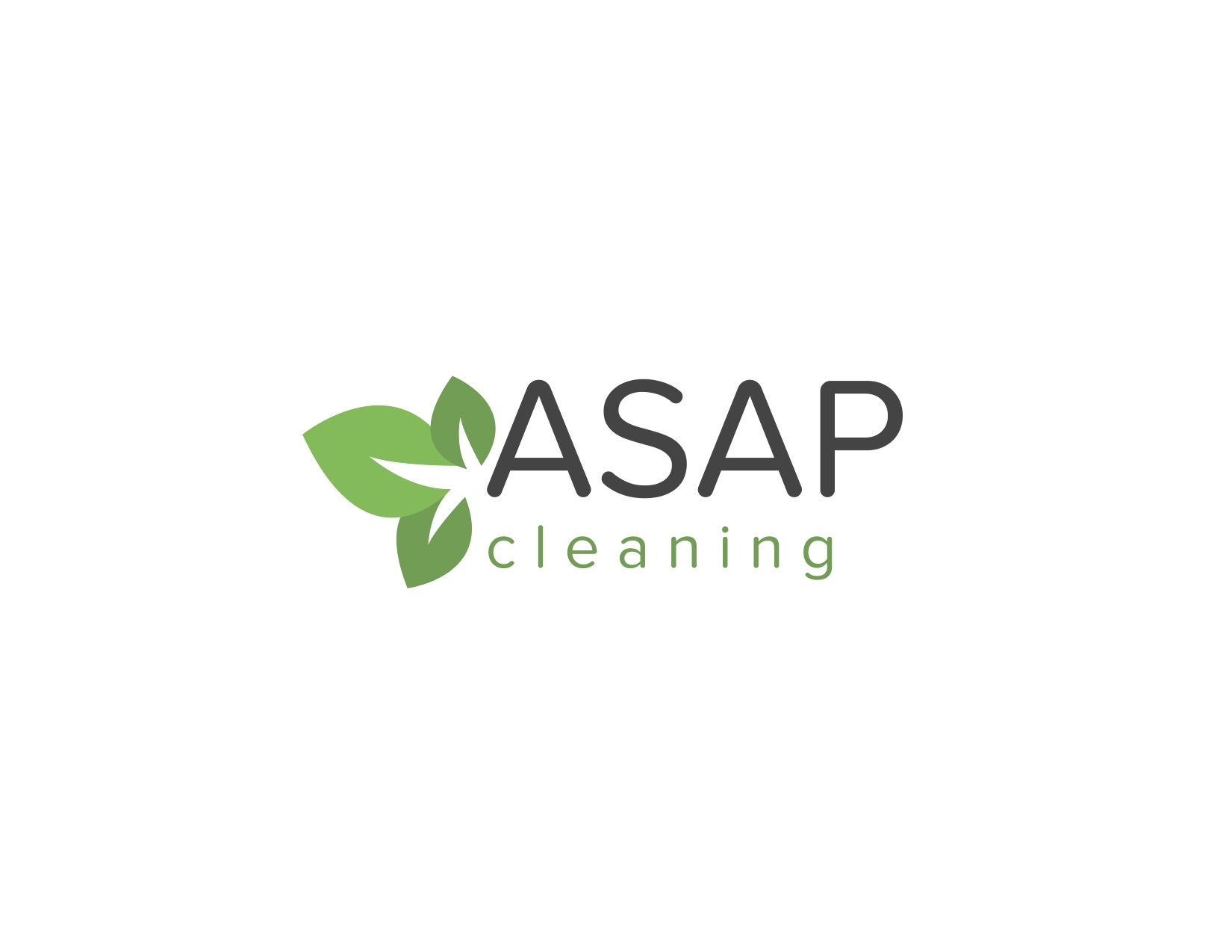 ASAP Cleaning Services