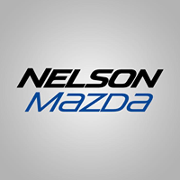 Nelson Mazda (Cool Springs) - Franklin, TN