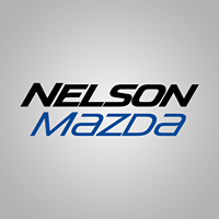 Nelson Mazda Cool Springs