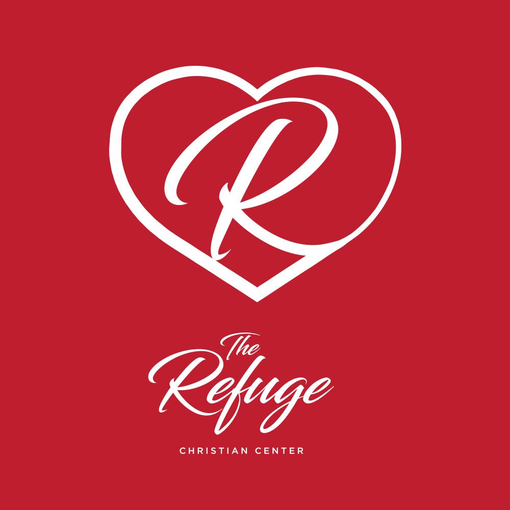 The Refuge Christian Center