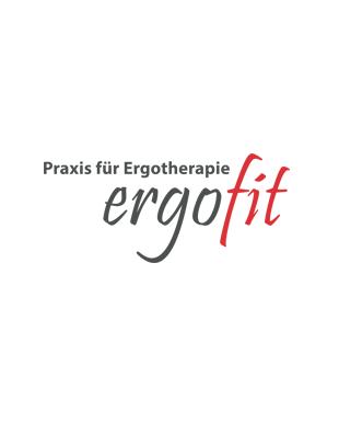 Praxis für Ergotherapie ergofit, Kai Schmitkowski