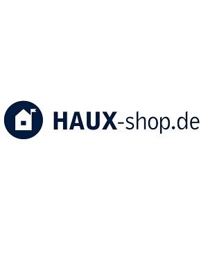 Haux Wohntextilien e.K.