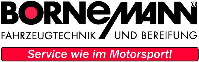 Reifen-Bornemann GmbH