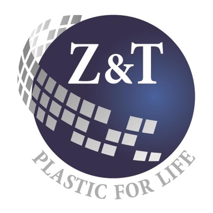 Bild zu Z&T Kunststoffe GbR in Offenbach am Main