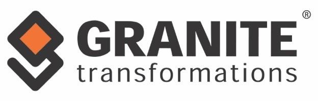 Granite Transformations North Leeds
