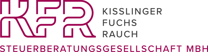 rechte und finanzen buchhaltung 781 800 ergebnisse von infobel deutschland. Black Bedroom Furniture Sets. Home Design Ideas