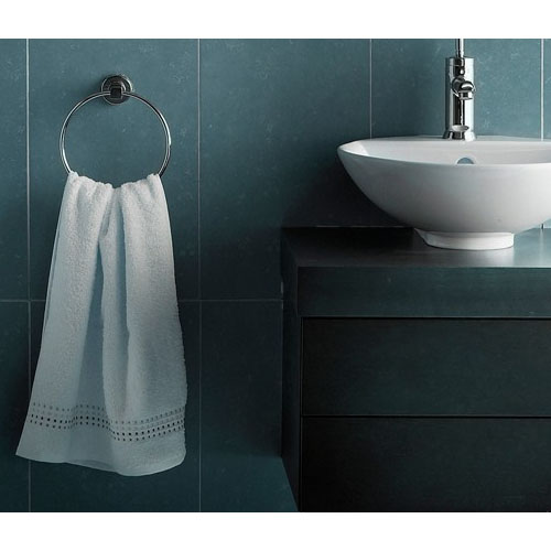 Baines Bathrooms - Gloucester, Gloucestershire GL2 4BY - 01454 800121   ShowMeLocal.com