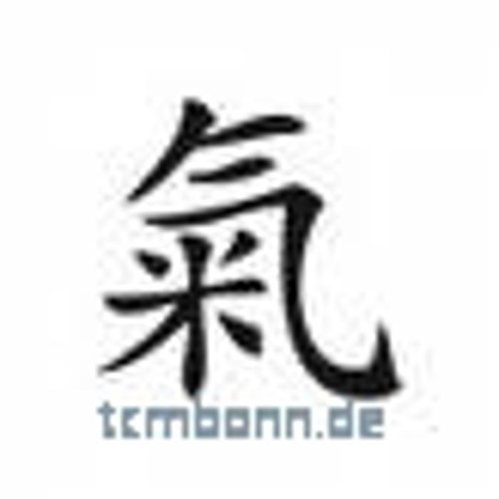 Bild zu Akupunktur-Praxis & TCM in Troisdorf