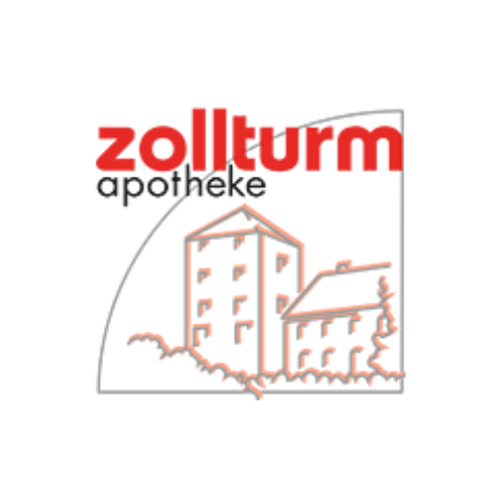 Bild zu Zollturm-Apotheke in Köln