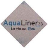 LCG Constrution Aqualiner