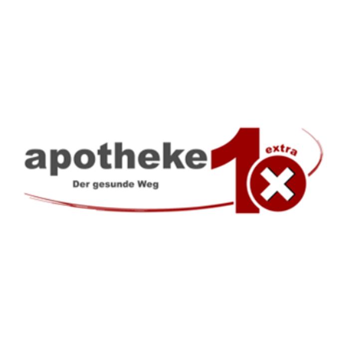 Apotheke 1extra