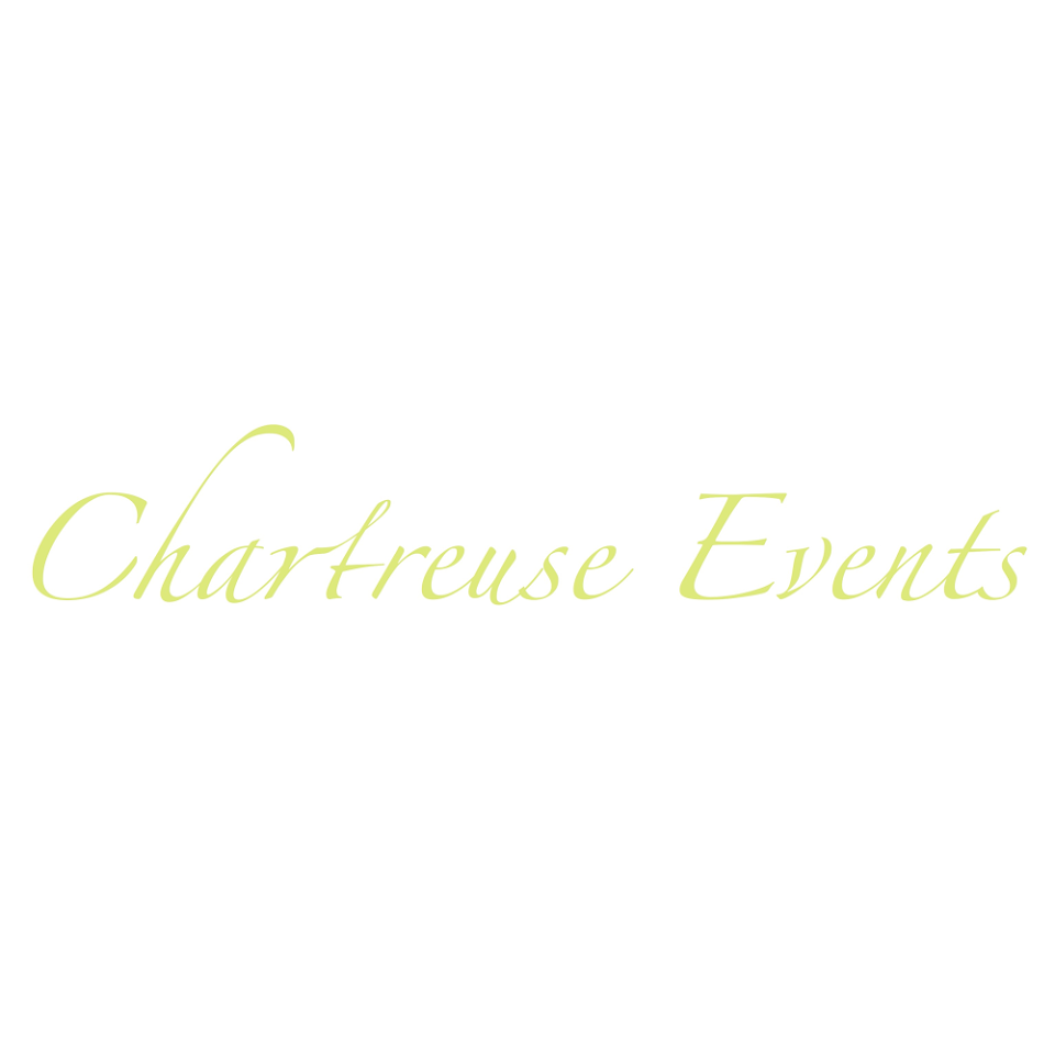 Chartreuse Events - Maidstone, Kent ME14 4PG - 07710 325447 | ShowMeLocal.com