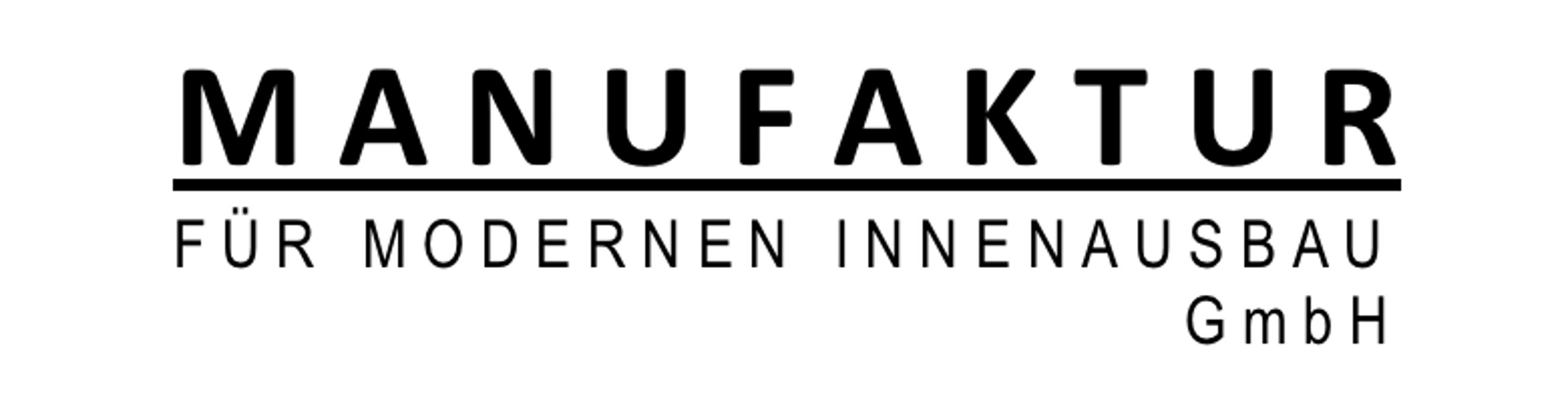 Bild zu MANUFAKTUR für modernen Innenausbau GmbH in Seligenstadt