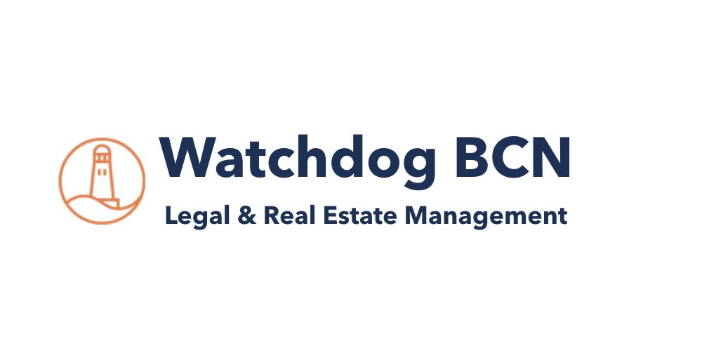 WatchdogBCN - juridisch en vastgoed advies voor Spanje