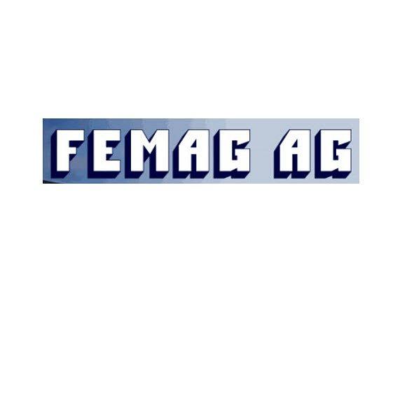 Femag AG