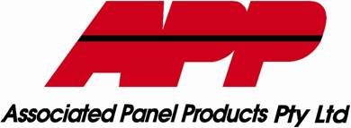 Associated Panel Products Pty Ltd