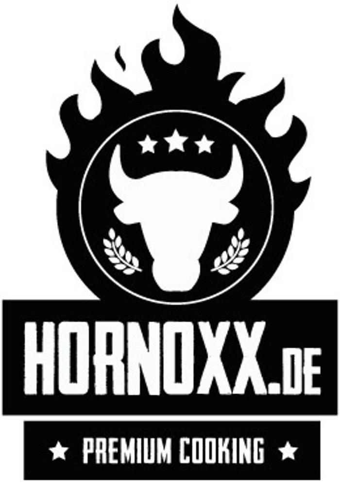 Bild zu GrillBBQ & HornOxx Event Catering in Teltow