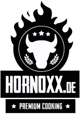 GrillBBQ & HornOxx Event Catering