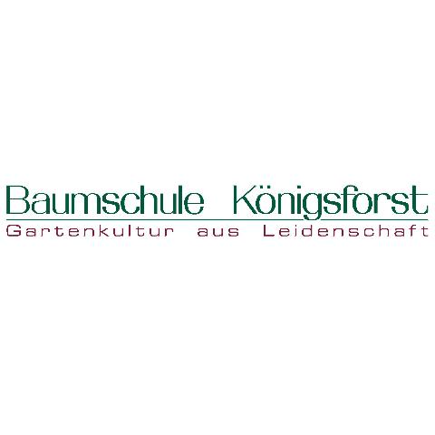 Diercks & Hennings Fleischhandelsgesellschaft mbH - Metzgereien Und ...